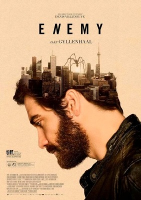 Enemy_Poster