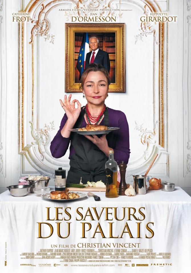 les_saveurs_du_palais