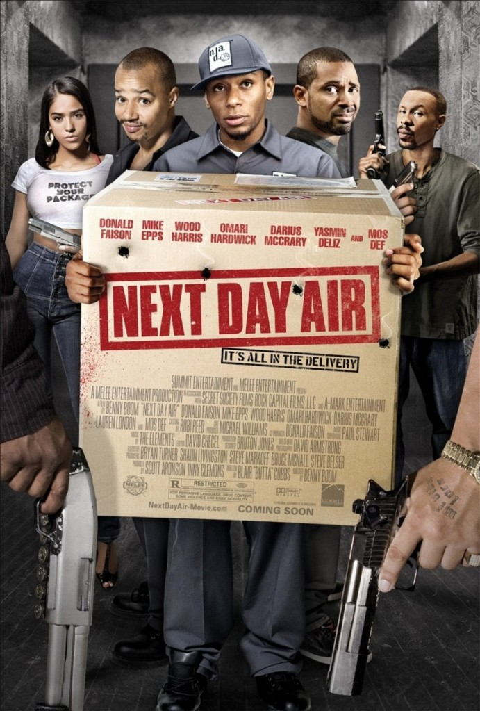 Next-Day-Air-movie-poster