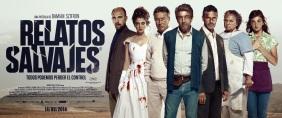 Relatos_salvajes 01