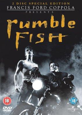 rumble-fish