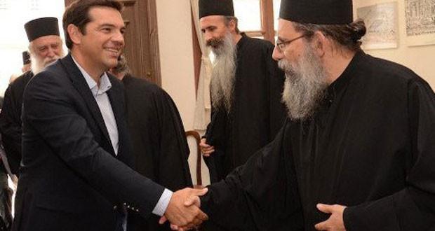 tsipras_agio_oros