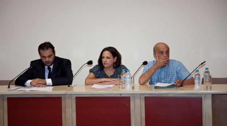 43o-Festival-Vivliou_press conference