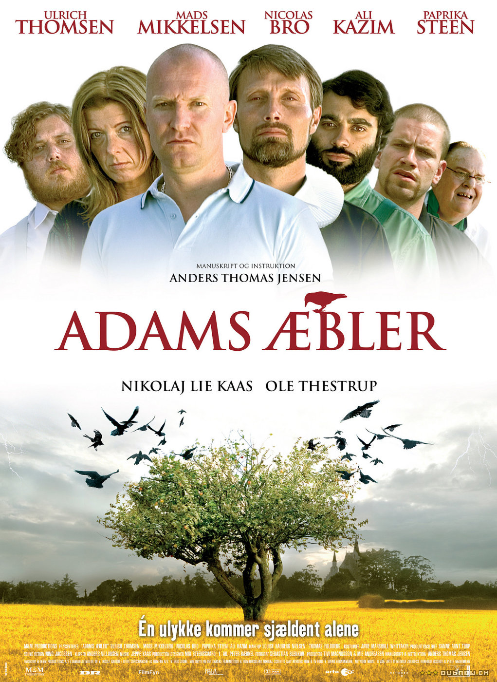 Adams Aebler