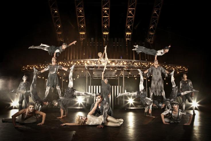 Cirque-Quidam-Banquine