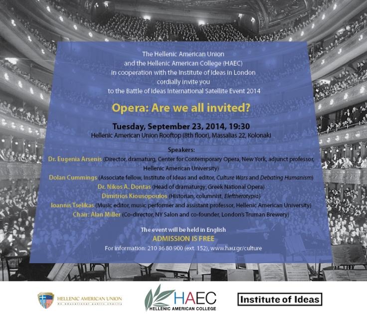 invitation_BOI_Opera