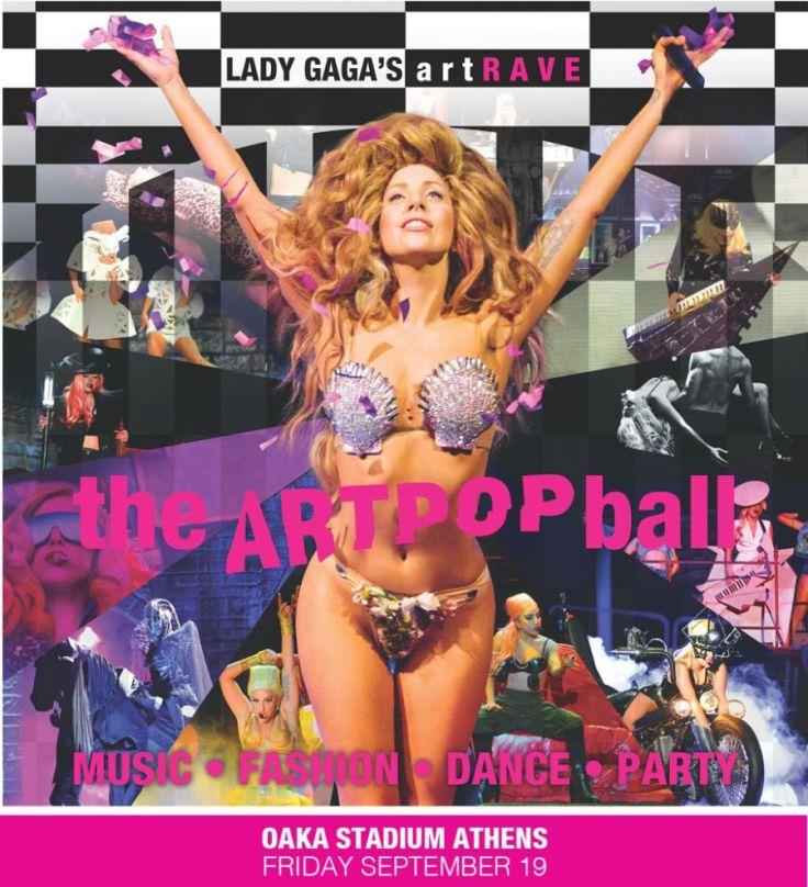 lady-gaga-2014-athens-live 01