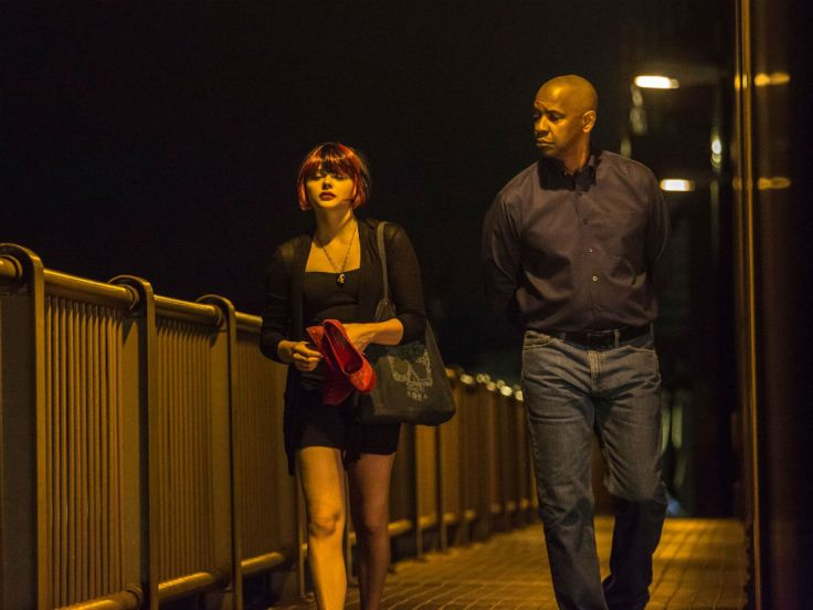 The-Equalizer-01