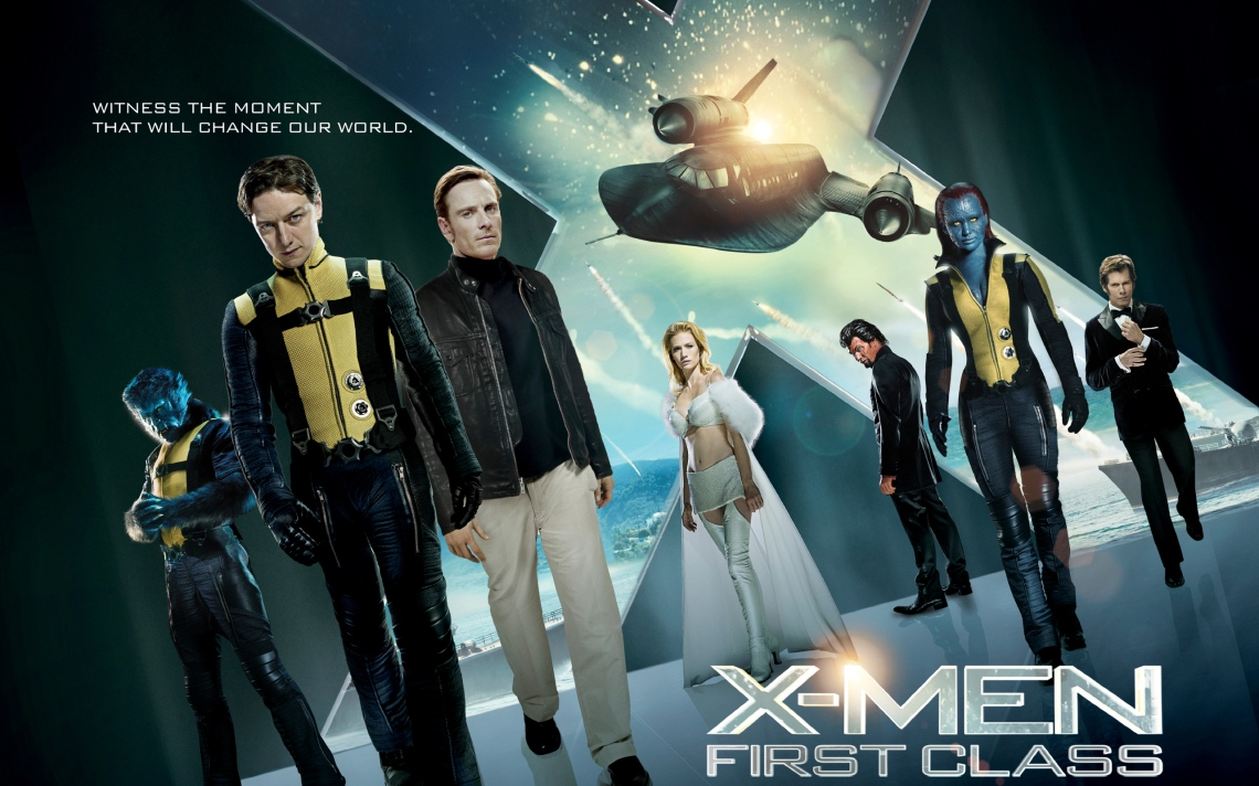 X-Men-First-Class 01