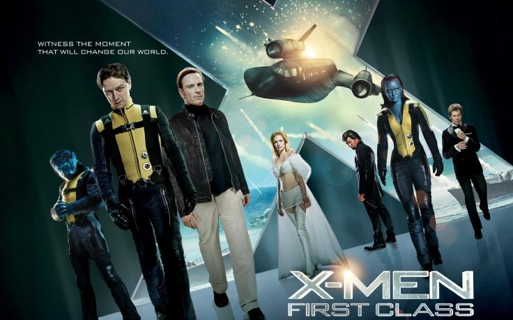 X-Men-First-Class 01