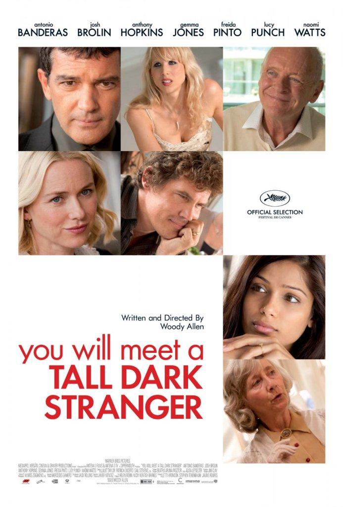you_will_meet_a_tall_dark_stranger
