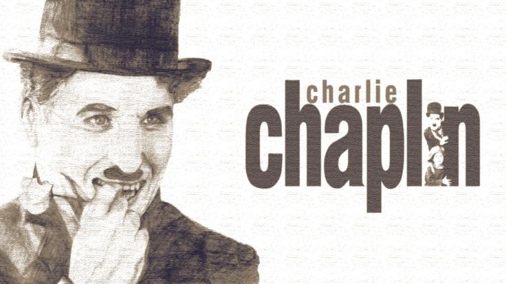 charlie-chaplin (1)
