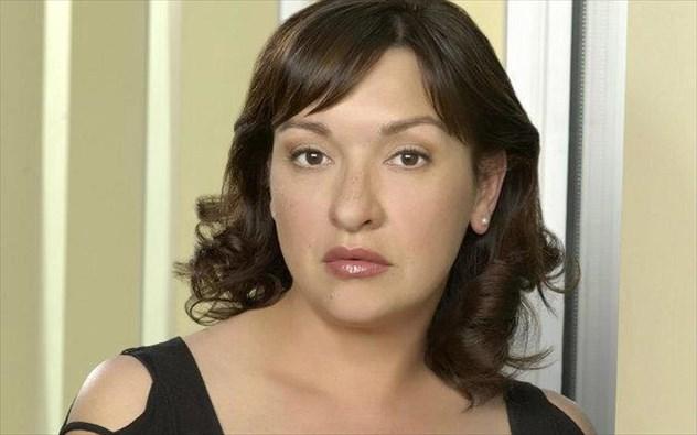 Πέθανε η ηθοποιός Elizabeth Peña – CAMERA STYLO ONLINE 187d4246e12