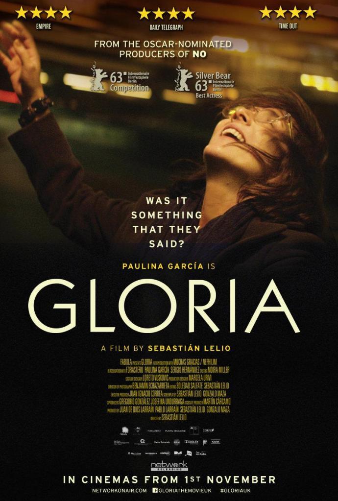 gloria-(2013)