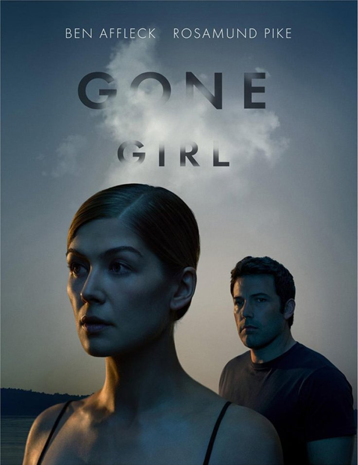 GONE GIRL 2014 006