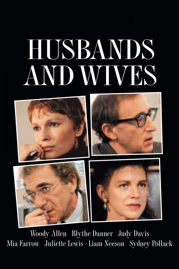 husbands_and_wives_1992