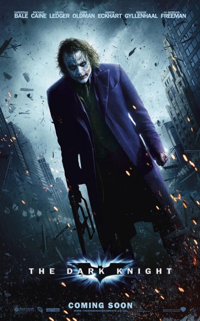 joker_poster_for_the_dark_knight