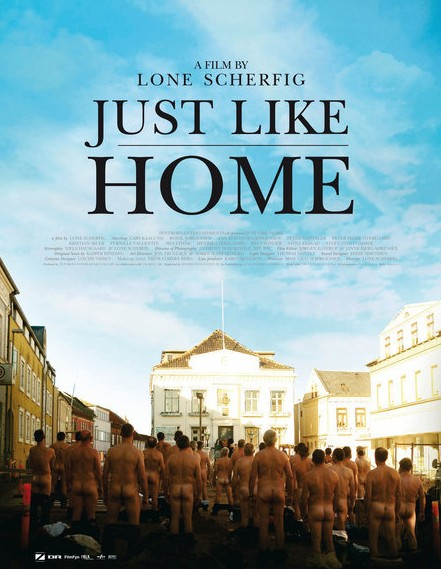 just-like-home-poster-large