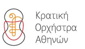 kratiki orchistra athinon