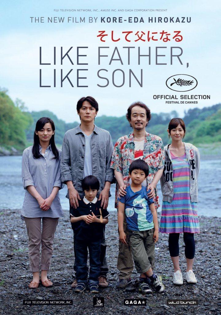 Like-Father-Like-Son