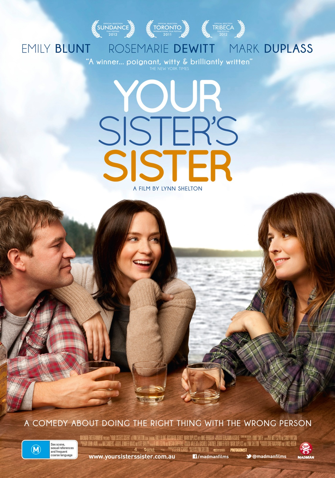 your_sisters_sister_