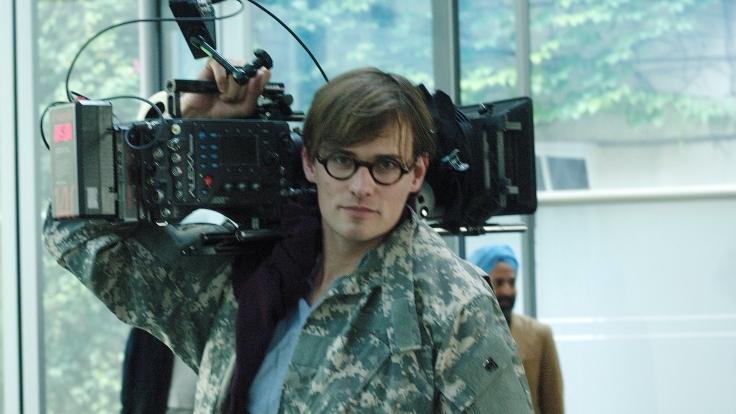 director_Max_Linz_©_Bruno_Derksen_Amerika_film