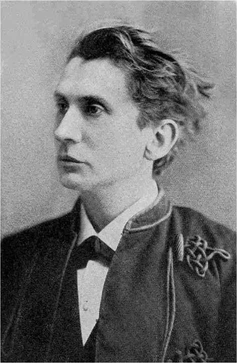 Leopold-von-Sacher-Masoch-portrait