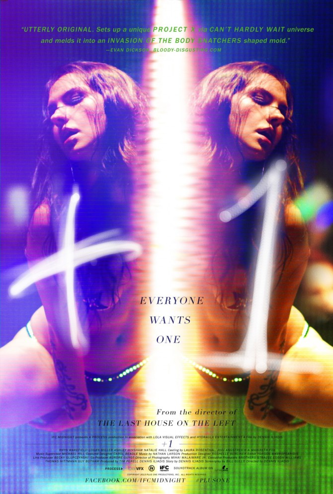 Plus-One-2013-Movie-Poster