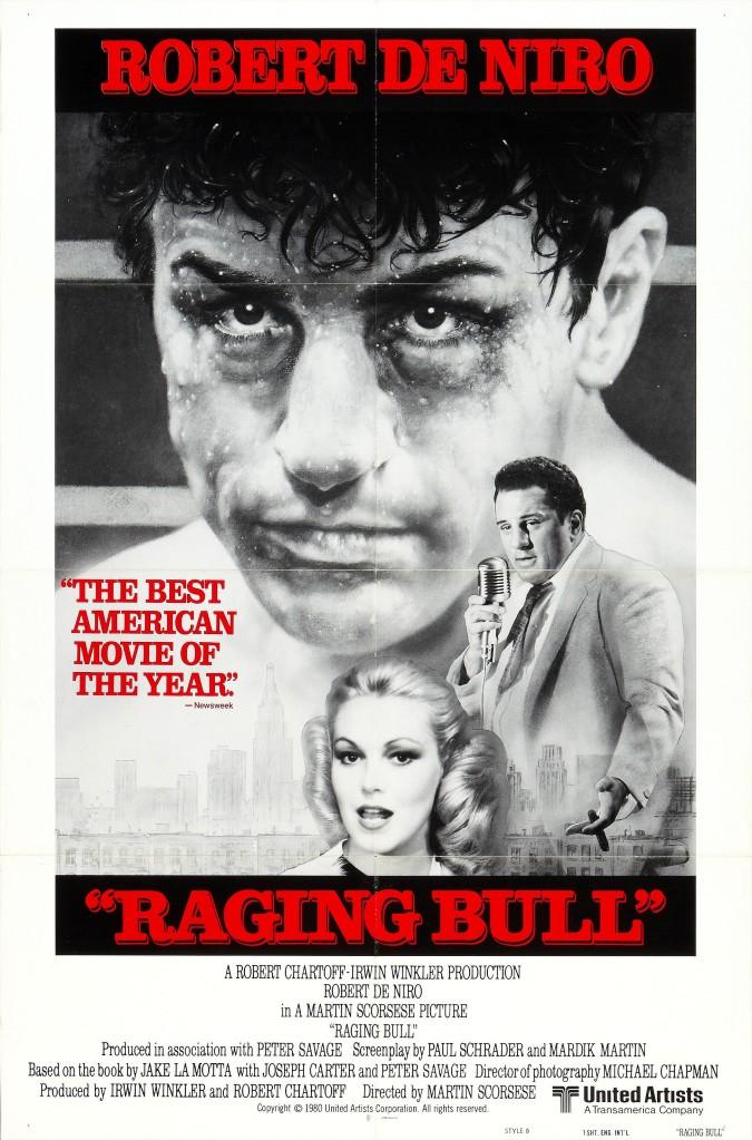 raging_bull_ver2
