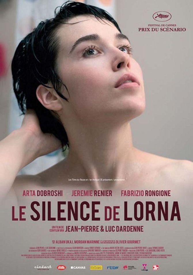 silence_de_lorna