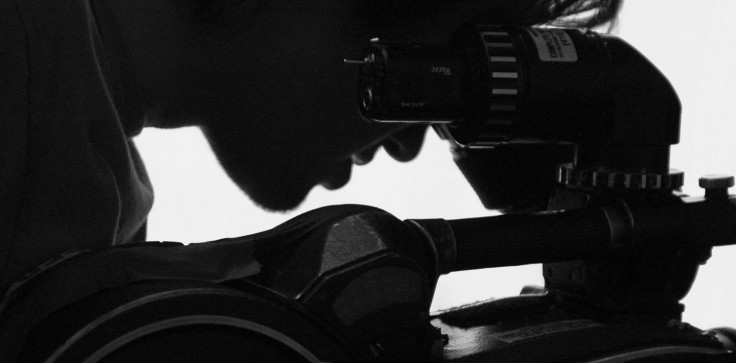 Cinematography Seminar 01+