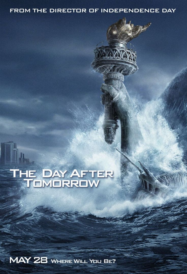 day_after_tomorrow