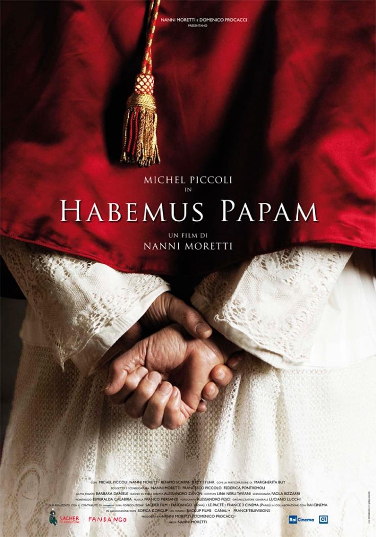 habemus-papam-tainia-nanni-moretti