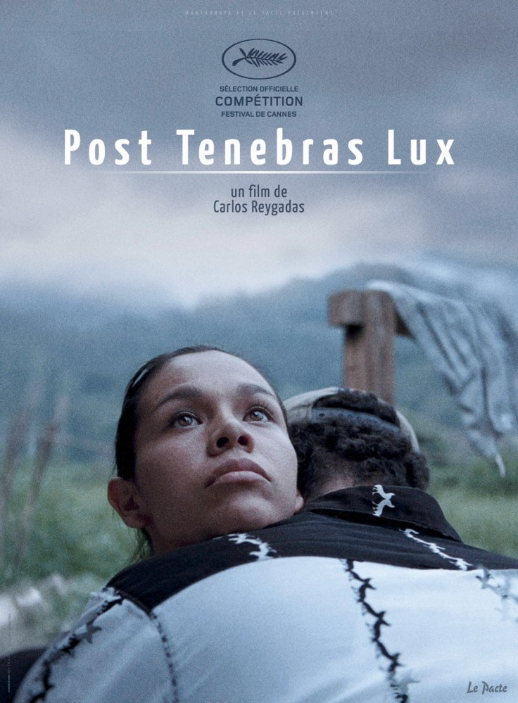 Post-Tenebras-Lux-Poster