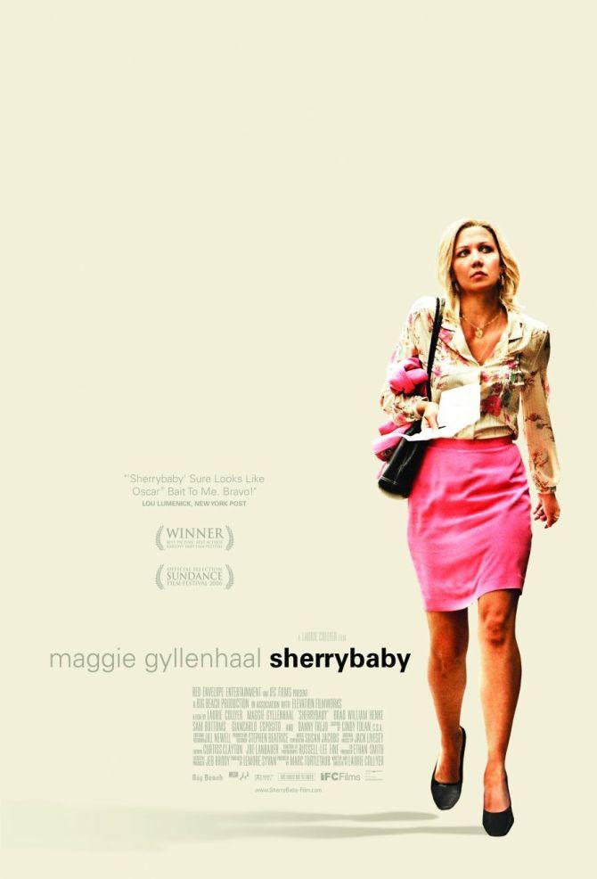sherrybaby_xlg