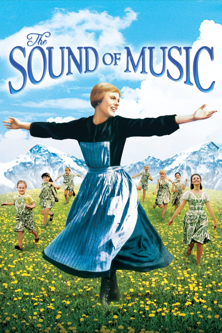 the-sound-of-music-poster
