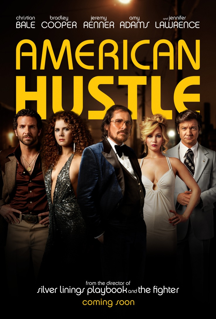 American_Hustle1