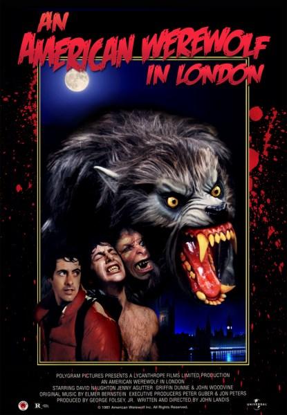 An_American_Werewolf_in_London_by_smalltownhero