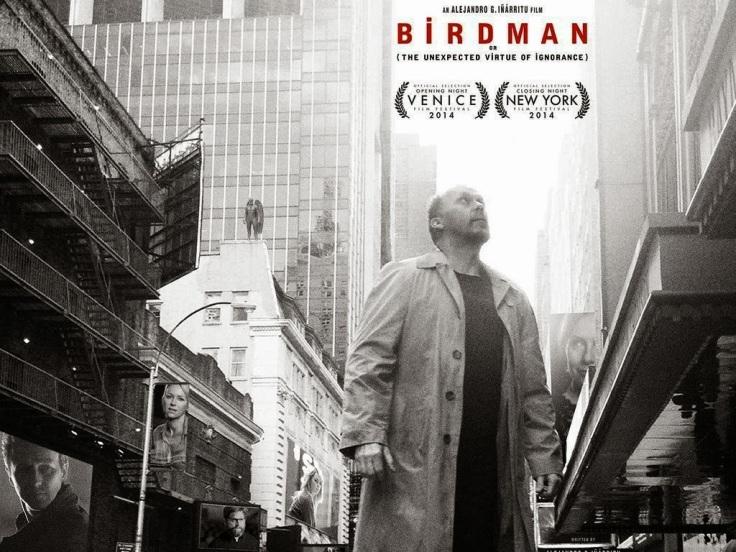 birdman-wallpaper