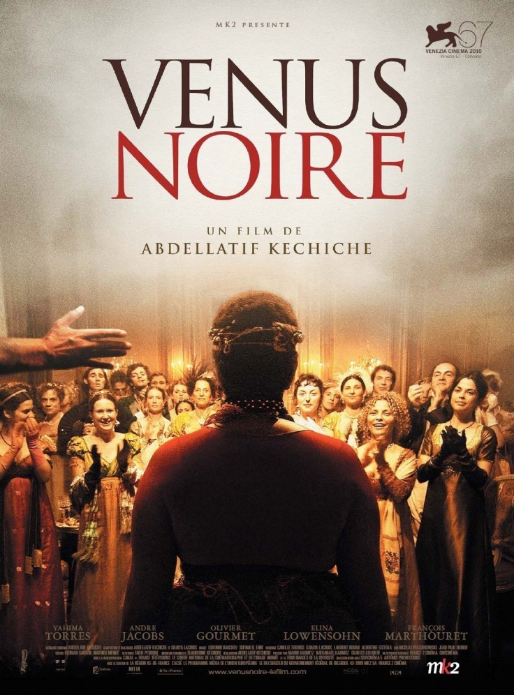 black-venus-vnus-noire.8537