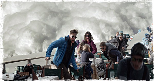 Force Majeure 05