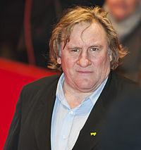 Gérard_Depardieu_