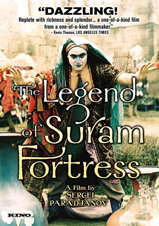 legend-suram