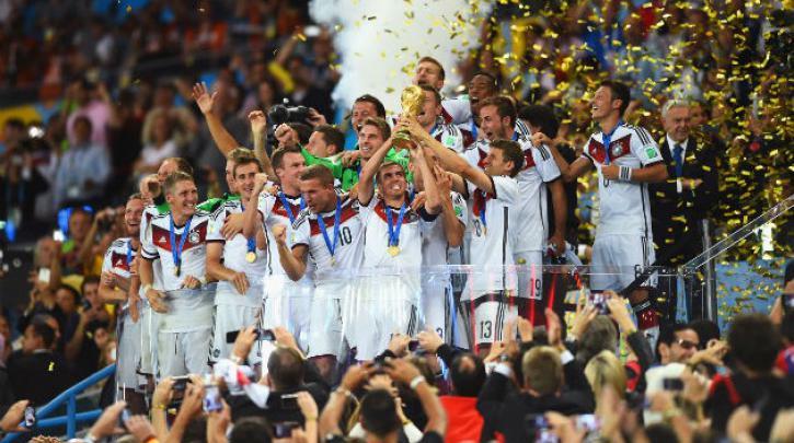 world-cup-final 2014