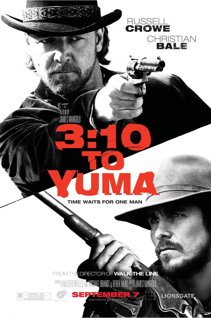 3-10-to-yuma-2007