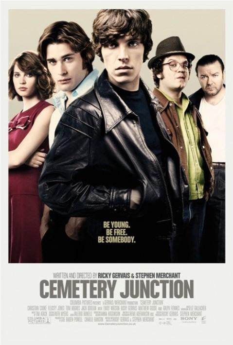 cemetery-junction-poster