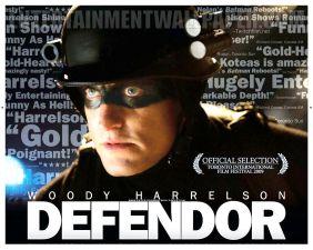 defendor01
