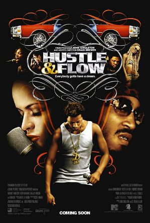 Hustle_and_flow