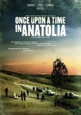 Once-Upon-a-Time-in-Anatolia-2011