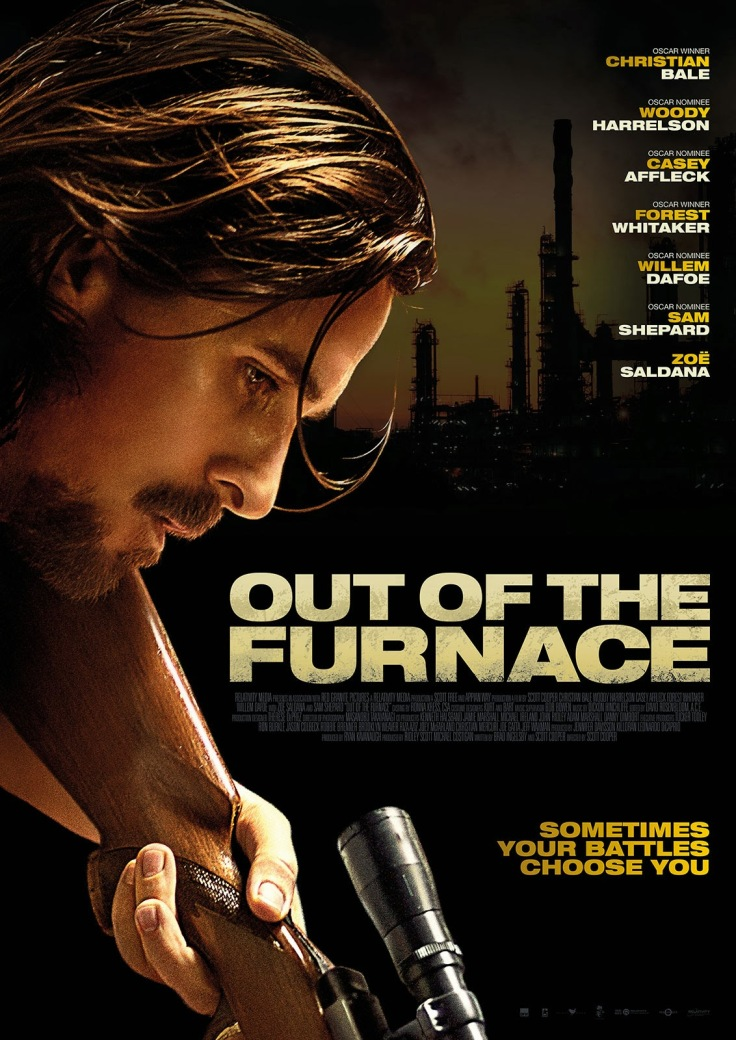 out-of-the-furnace-2013-poster